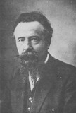 Georges Raviart